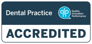 Dental Practice Accredited.png